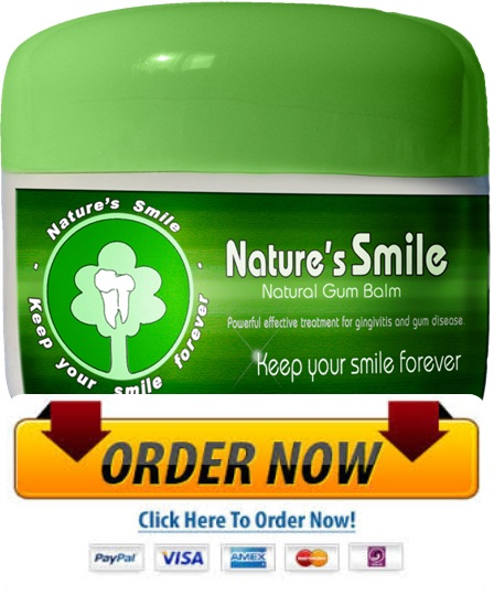 Natural Ways To Regrow Receding Gums Without Surgery